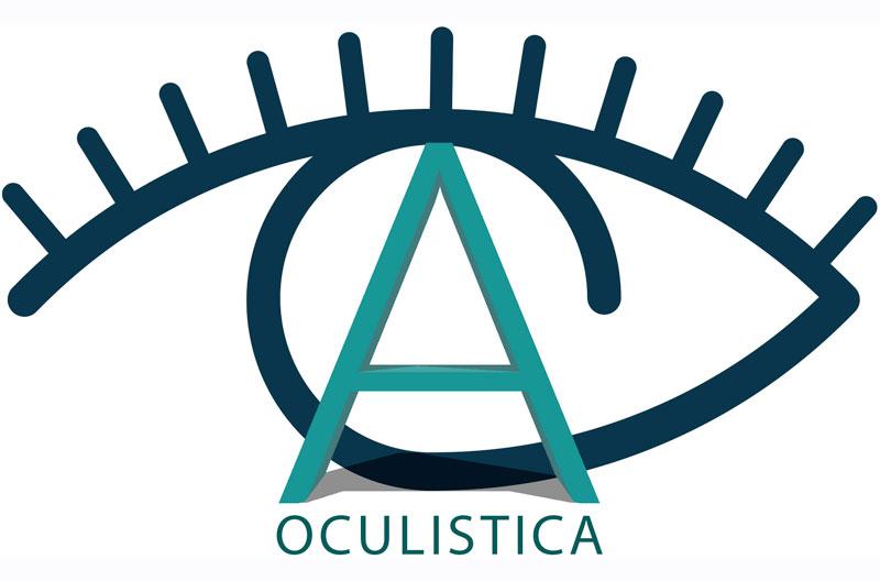 Alessandra Criscuoli medico specialista in oculistica