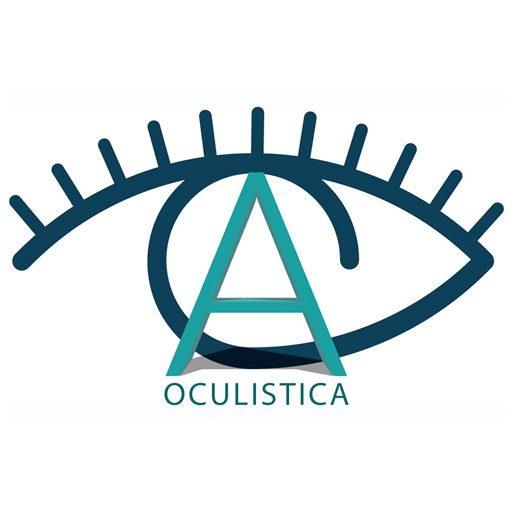 Alessandra Criscuoli, chirurgo e medico oculista