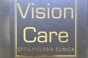 Clinica-oftalmologia-Alessandra-Criscuoli
