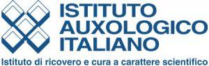 logo Clinica Capitanio Auxologico - Alessandra Criscuoli