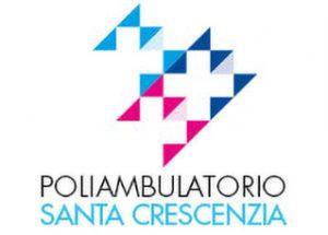 Logo-Poliambulatorio-Santa-Crescenzia-Alessandra-Criscuoli